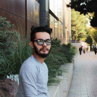 فاروق بقایی